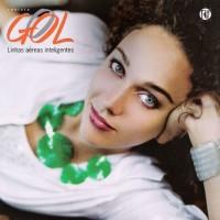 download: Revista Gol 77 (janeiro de 2008)