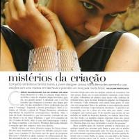 download: Vogue (setembro de 2008)