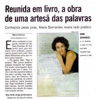 download: O Globo (outubro de 2011)