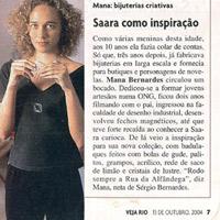 download: Veja Rio (outubro de 2004)