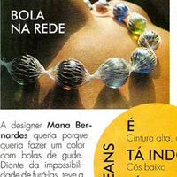 download: Jornal do Brasil (novembro de 2004)