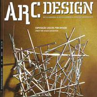 download: Arc Design (dezembro de 2004)