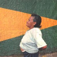 download: O Globo (abril de 2005)
