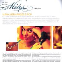 download: Revista Vizoo (janeiro de 2006)