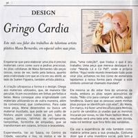 download: Revista Básica n˚20 (fevereiro de 2007)