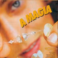 download: Revista Caçula (março de 2007)
