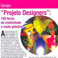 download: Revista Escala ano 5 n˚24 (outubro de 2007)