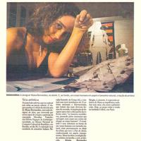 download: jornal do brasil – caderno b (novembro de 2007)