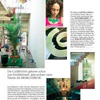 download: revista ABC Design (janeiro de 2008)
