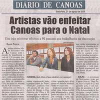 download: diário de canoas (agosto de 2009)