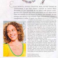 download: mulheres do brasil (janeiro de 2008)