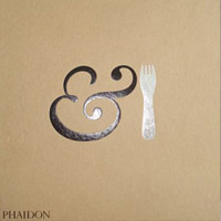download: phaidon (janeiro de 2008)