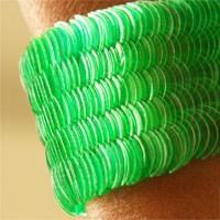 bracelete_escama_thumb