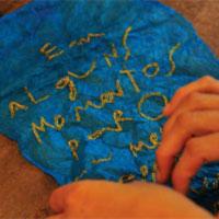 manuscritos_desembrulho_azul_thumb