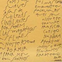 manuscritos_papel_flores_lirios_thumb