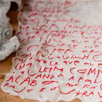 manuscritos_tecido_branco_thumbs