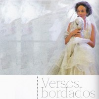 download: Vogue Brasil (maio de 2012)