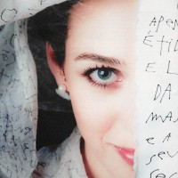download: serafina (junho de 2011)