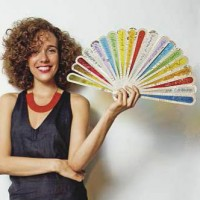 download: revista domingo.oglobo (junho de 2012)