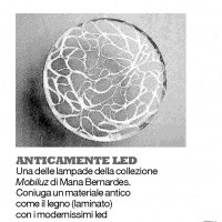 download: Jornal  La República – Itália (setembro de 2012)