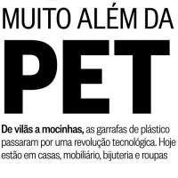 download: O Globo Amanhã (janeiro de 2013)