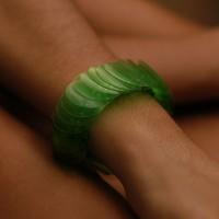 bracelete Pet (2)2