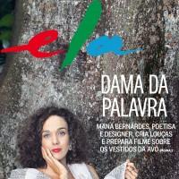 download: Caderno Ela – Jornal O Globo (outubro de 2013)