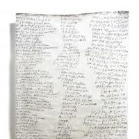 capa - poema tríptico