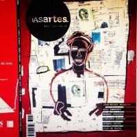 download: Revista Dasartes edição 31 (dezembro de 2013)