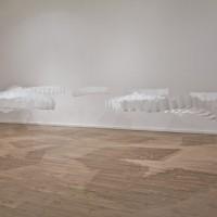 Exposição-Galeria-Amparo-60-Fotos-Francisco-Baccaro-15
