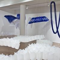 Exposição-Galeria-Amparo-60-Fotos-Francisco-Baccaro-8