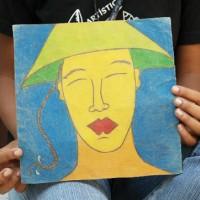 retrato_05-capa