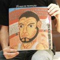 retrato_08-capa