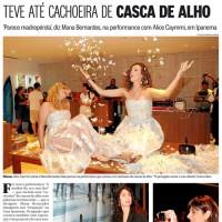 download: Coluna Gente Boa (setembro de 2014)