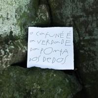 capa - desembrulho quadrado_o cafuné