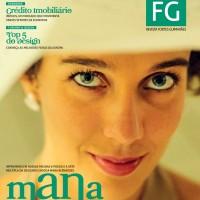 download: Revista Fortes Guimarães (setembro de 2014)