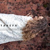 download: Revista Serafina (fevereiro de 2016)