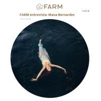 download: Adoro Farm (maio de 2018)