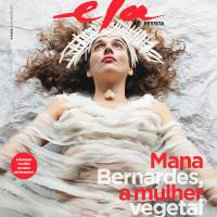 download: Revista Ela (maio de 2017)