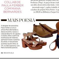 download: Revista Ela (novembro de 2018)